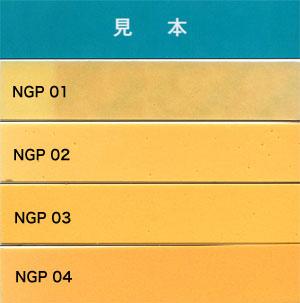 img_NGP