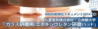 nedo2014
